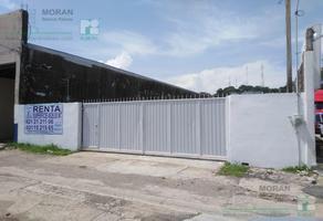 Foto de terreno habitacional en venta en  , palma sola, coatzacoalcos, veracruz de ignacio de la llave, 0 No. 01