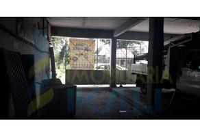 Foto de local en renta en  , palma sola, poza rica de hidalgo, veracruz de ignacio de la llave, 17551620 No. 01