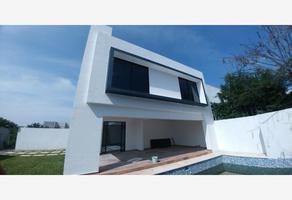 Foto de casa en venta en palma , tlayacapan, tlayacapan, morelos, 0 No. 01