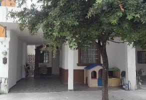 Casas en renta en guadalupe nuevo le n - Casas de citas las palmas ...