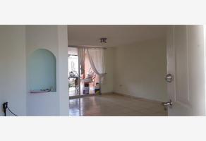 Foto de casa en renta en palma washingtonia 111, los eucaliptos, aguascalientes, aguascalientes, 0 No. 02