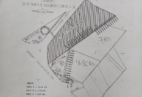 Foto de terreno habitacional en venta en palma y jobo , paso colorado, medellín, veracruz de ignacio de la llave, 12117574 No. 02
