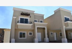 Foto de casa en venta en palmanova 65, privada del sol, ecatepec de morelos, méxico, 0 No. 01