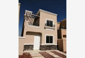 Foto de casa en venta en palmanova 847, residencial san cristóbal, ecatepec de morelos, méxico, 0 No. 01