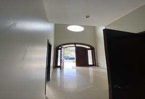 Foto de casa en venta en palmares , paraíso residencial, monterrey, nuevo león, 21055628 No. 01
