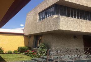 Foto de casa en venta en palmas 0, la virgen, metepec, méxico, 18866429 No. 01