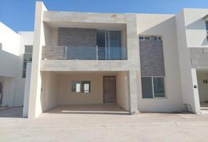 Foto de casa en venta en palmas 1, cerrada las palmas ii, torreón, coahuila de zaragoza, 20947887 No. 01