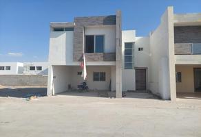 Foto de casa en venta en palmas 1, cerrada las palmas ii, torreón, coahuila de zaragoza, 20950536 No. 01