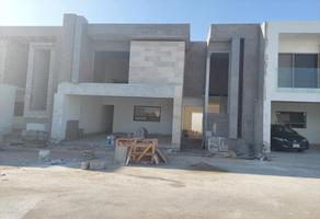 Foto de casa en venta en palmas 1, villas de las perlas, torreón, coahuila de zaragoza, 20947891 No. 01