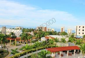Foto de departamento en renta en palmas 100, bucerías centro, bahía de banderas, nayarit, 15883313 No. 01