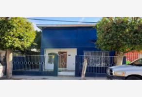 Foto de casa en venta en palmas 110, jardines de la mesa, tijuana, baja california, 17790963 No. 01