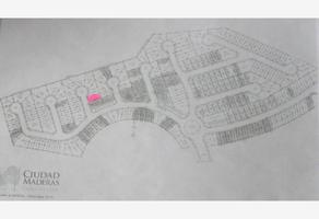 Foto de terreno habitacional en venta en palmas 123, villas de la corregidora, corregidora, querétaro, 0 No. 01