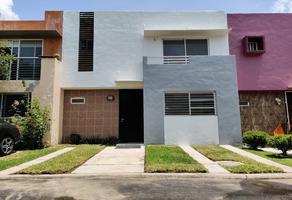 Foto de casa en venta en palmas 17, campo real, zapopan, jalisco, 19144737 No. 01