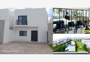 Foto de casa en venta en palmas 2, villas de las perlas, torreón, coahuila de zaragoza, 0 No. 01