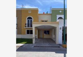 Foto de casa en venta en palmas 200, jardines del bosque, mazatlán, sinaloa, 0 No. 01