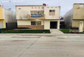 Foto de casa en venta en palmas 393, arecas, altamira, tamaulipas, 11891708 No. 01