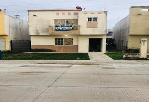 Foto de casa en venta en palmas 402, arecas, altamira, tamaulipas, 11891708 No. 01