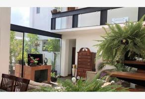 Foto de casa en venta en palmas 4548, santa cruz buenavista, puebla, puebla, 18159421 No. 01