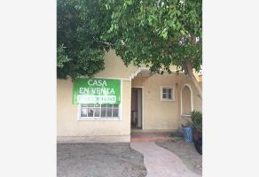 Foto de casa en venta en palmas 811, saulo, torreón, coahuila de zaragoza, 0 No. 01