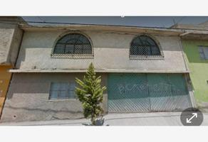 Foto de casa en venta en palmas 9, emiliano zapata, chicoloapan, méxico, 0 No. 01