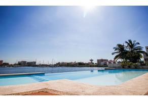 Foto de casa en venta en  , palmas del sol, mazatlán, sinaloa, 19129492 No. 01