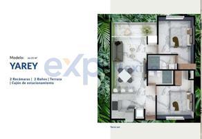 Foto de departamento en venta en  , palmas del sol, mazatlán, sinaloa, 0 No. 01