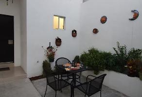 Foto de casa en venta en  , palmas diamante, san nicolás de los garza, nuevo león, 0 No. 03