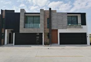 Foto de casa en venta en palmas green 7, las palmas, medellín, veracruz de ignacio de la llave, 0 No. 01