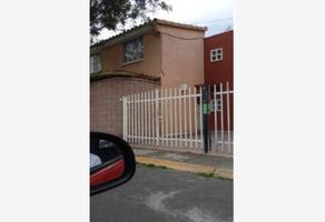 Foto de departamento en venta en palmas hacienda 0, hacienda las palmas i y ii, ixtapaluca, méxico, 0 No. 01