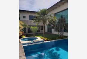 Foto de casa en venta en palmas , kloster sumiya, jiutepec, morelos, 0 No. 01