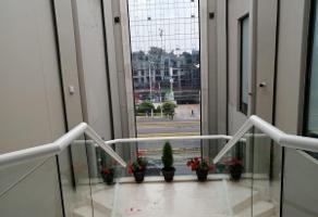 Foto de oficina en renta en palmas , lomas de chapultepec vii sección, miguel hidalgo, df / cdmx, 15884540 No. 01