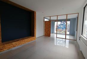 Foto de oficina en renta en palmas , lomas de chapultepec vii sección, miguel hidalgo, df / cdmx, 15884544 No. 01