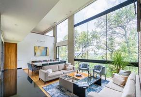 Foto de casa en venta en palmas , prado largo, atizapán de zaragoza, méxico, 0 No. 01