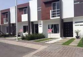 Foto de casa en renta en palmas residencial , las palmas, querétaro, querétaro, 0 No. 01