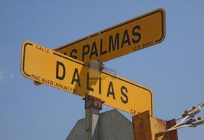 Foto de terreno industrial en renta en palmas y dalias , las palmas, apodaca, nuevo le��n, 5709377 No. 01