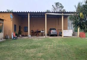 Foto de terreno habitacional en renta en palmas-tuxtepec , adolfo lopez mateos 1, san juan bautista tuxtepec, oaxaca, 0 No. 01