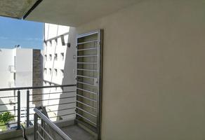 Foto de departamento en renta en palmeiras a2, residencial anturios, cuautlancingo, puebla, 13618426 No. 01