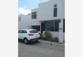 Foto de casa en renta en palmeiras , residencial lomas de parrilla huapinol, centro, tabasco, 8510148 No. 01