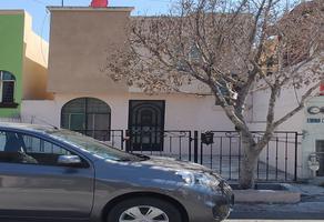 Foto de casa en venta en palmera 343, ébanos norte 1, apodaca, nuevo león, 0 No. 01