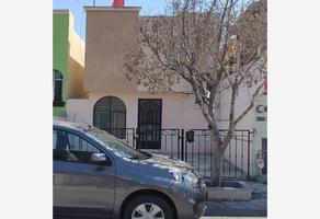 Foto de casa en venta en palmera 632, ébanos norte 1, apodaca, nuevo león, 0 No. 01