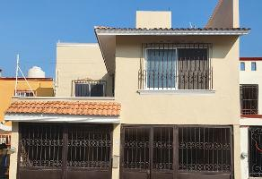 Foto de casa en venta en palmera africana , palmira, carmen, campeche, 0 No. 01