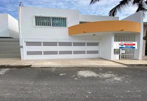 Foto de casa en venta en palmeras , lomas del mar, boca del río, veracruz de ignacio de la llave, 0 No. 01