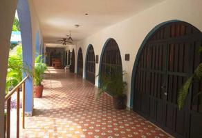 Foto de casa en renta en palmeras manzana 32, lt. 1, , 2, 3 , real del puente, xochitepec, morelos, 16499217 No. 01