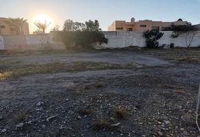Foto de terreno habitacional en venta en palmerias , country frondoso, torreón, coahuila de zaragoza, 12251868 No. 01