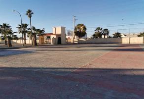 Foto de terreno habitacional en venta en palmerias norte , country frondoso, torreón, coahuila de zaragoza, 12220607 No. 01