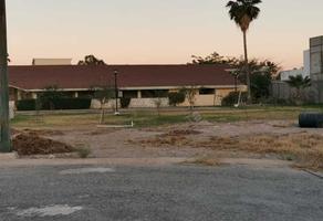 Foto de terreno habitacional en venta en palmerias sur , country frondoso, torreón, coahuila de zaragoza, 12251864 No. 01