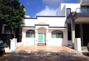 Foto de casa en renta en palmetto 14, colegios, benito juárez, quintana roo, 0 No. 01