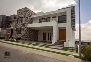 Foto de casa en venta en palmilla 11, club de golf la loma, san luis potosí, san luis potosí, 0 No. 01