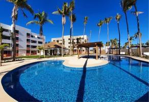 Foto de departamento en renta en palmilla 401, villa marina, mazatlán, sinaloa, 0 No. 01