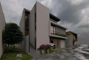 Foto de casa en venta en palmilla 41, lomas 4a sección, san luis potosí, san luis potosí, 0 No. 01